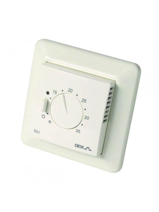 Терморегулятор DEVIreg 531 (DEVI 140F1034)