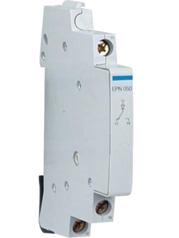 Доп. устройство к реле 24/230В (Hager EPN050)
