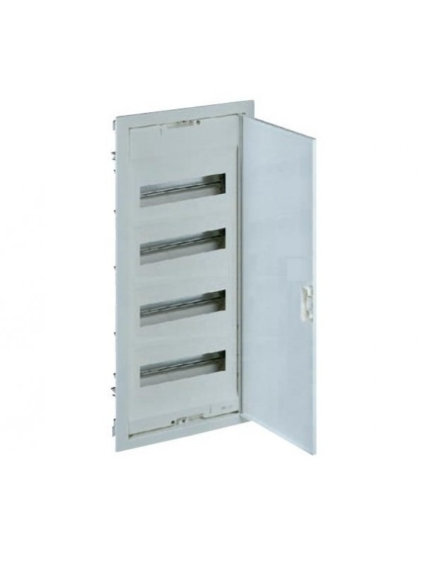 Щиток электрический на 48 модулей встраиваемый (Legrand 001414)