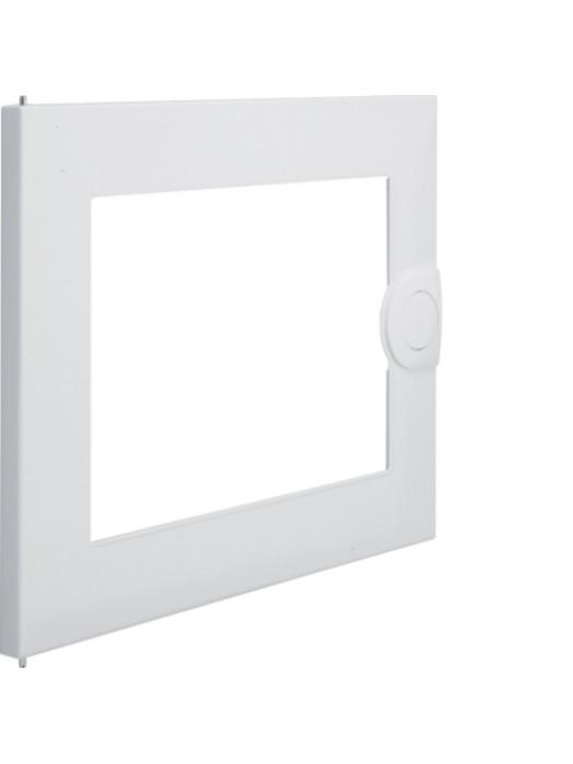 Дверца для электрощитка Volta (Hager VA12K)