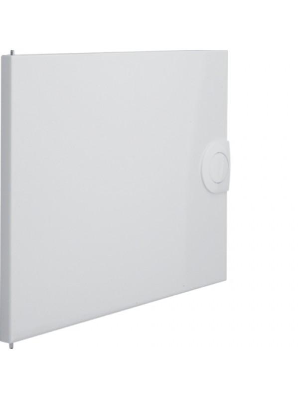 Дверца для электрощитка Volta (Hager VA12T)