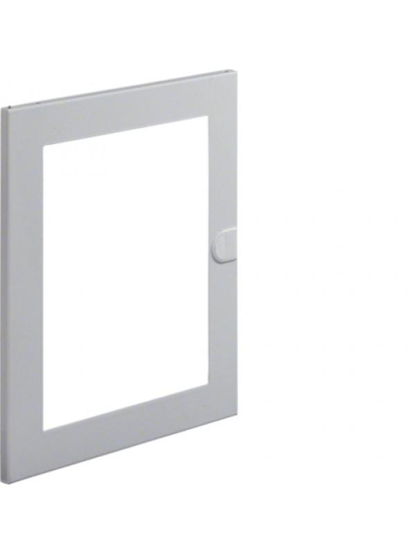 Дверца для электрощитка Volta (Hager VA24K)