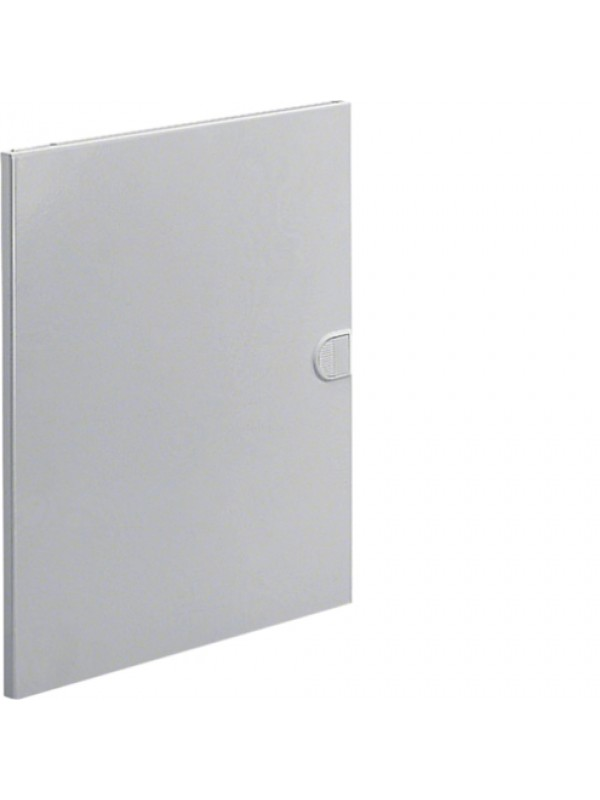 Дверца для электрощитка Volta (Hager VA24T)
