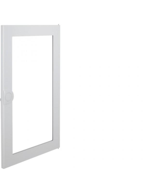 Дверца для электрощитка Volta (Hager VA36K)