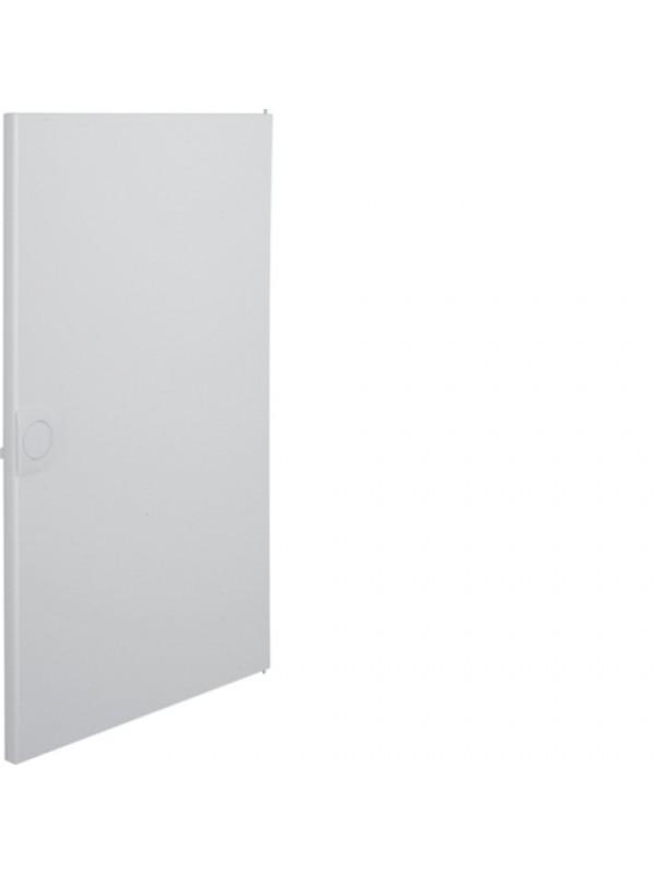 Дверца для электрощитка Volta (Hager VA36T)