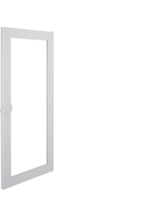 Дверца для электрощитка Volta (Hager VA48K)