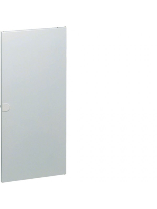 Дверца для электрощитка Volta (Hager VA48T)
