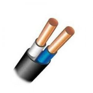 Силовой кабель ВВГнг 2х1,5 (Запорожье)