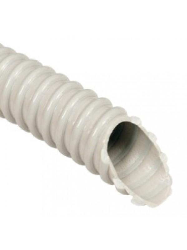 Гофрированная труба армированная, Ø16мм, 320N (Kopos SF 16)