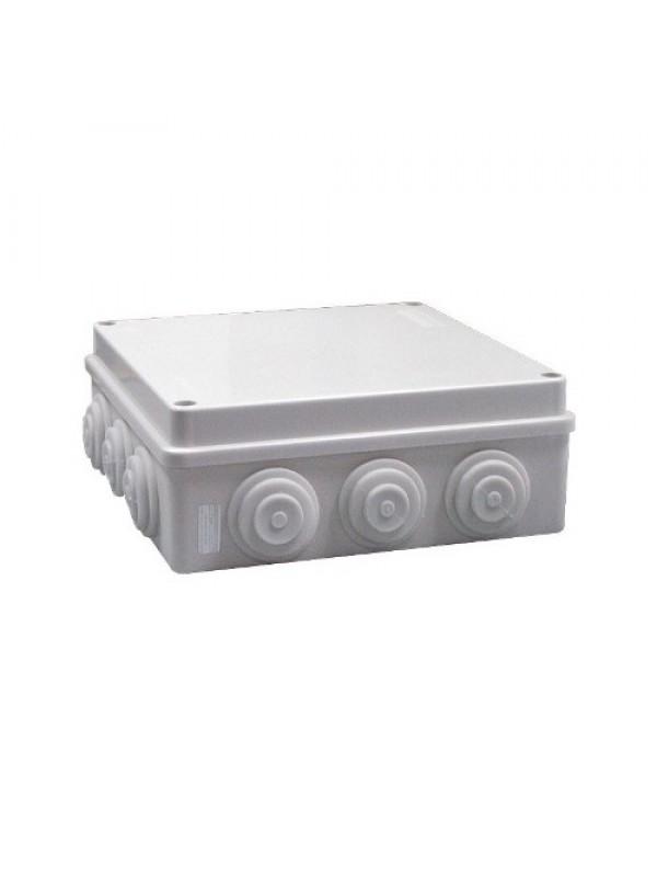 Коробка монтажная навесная в ассортименте (E.NEXT E.PRO)