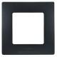 Рамка 1-постовая Etika (Legrand 672581)