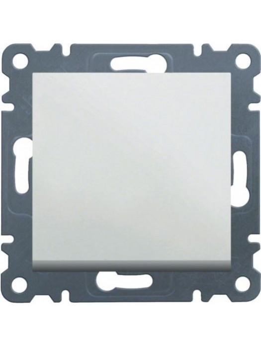 Выключатель универсальный Lumina 2 (Hager WL0020)