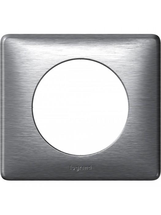 Рамка 1-постовая Celiane (Legrand 68921)