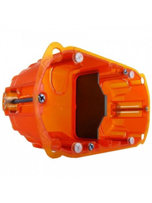 Коробка универсальная 40мм 2П Celiane (Legrand 80102)