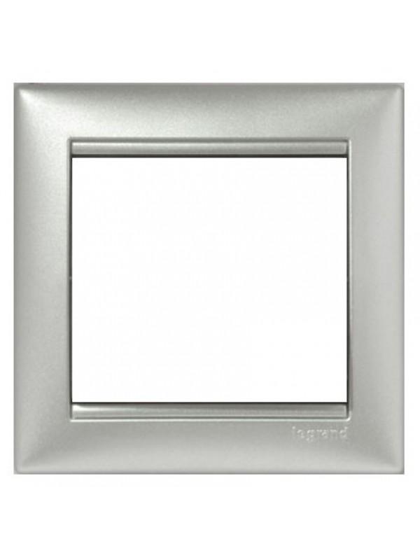 Рамка 1-постовая Valena (Legrand 770151)