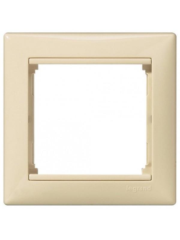 Рамка 1-постовая Valena (Legrand 774351)