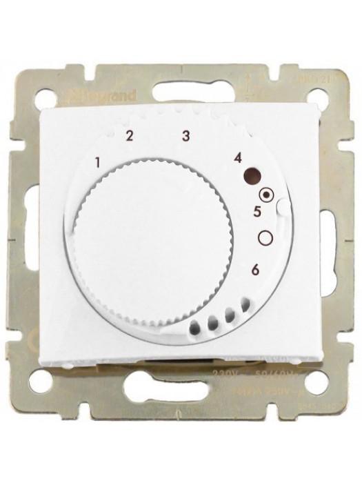 Терморегулятор Valena (Legrand 770091)