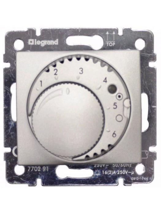 Терморегулятор Valena (Legrand 770291)