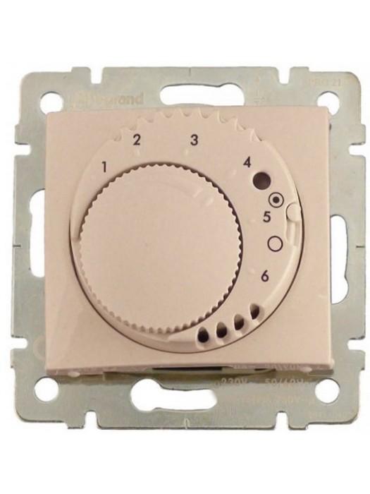 Терморегулятор Valena (Legrand 774191)