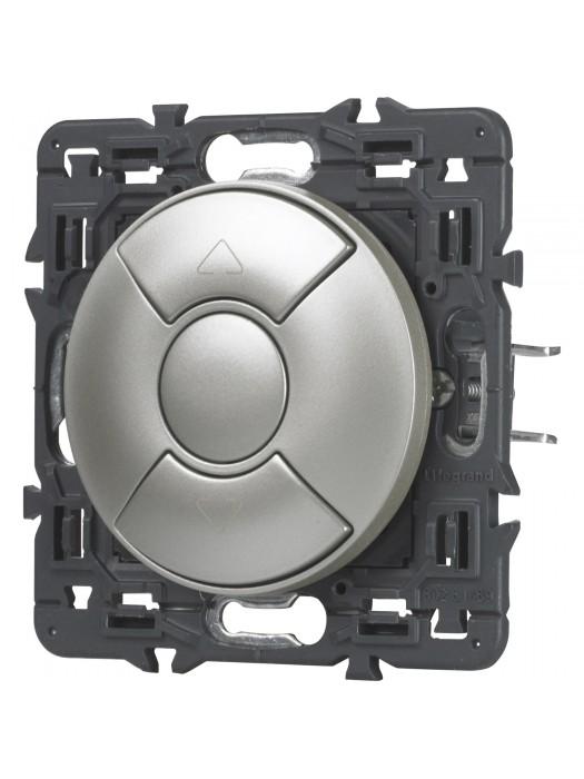 Приводной выключатель Celiane (Legrand 67601+64990)
