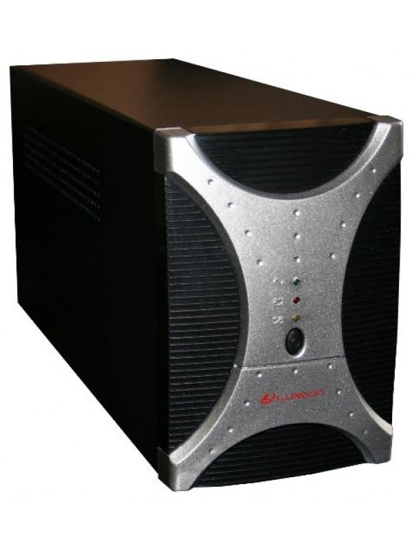 ИПБ UPS-500A (Luxeon)