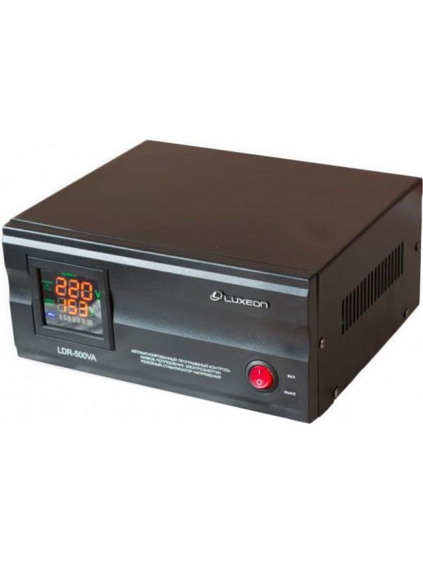 Стабилизатор напряжения LDR-500 (Luxeon)